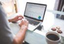 How to add Google Analytics Code in WordPress Blog?