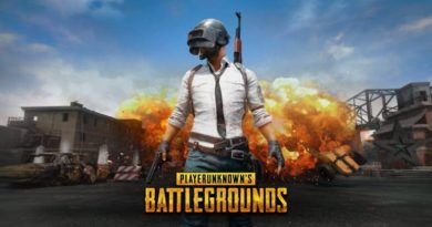 PUBG removes 6-hour restriction for Indian players – NO BAN in India