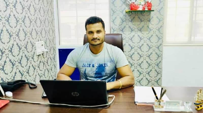 Startup Story: Salary Dost for Advance Salary Loans