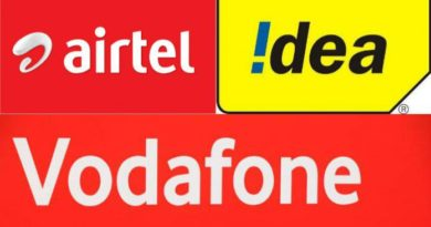 DCC approves penalties on Airtel and Voda Idea; asks Trai to review fine amount