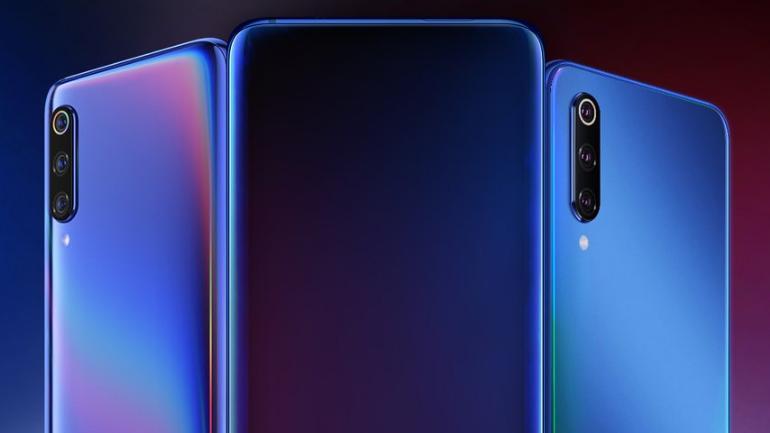 Xiaomi Mi 9T launch confirmed for June 12