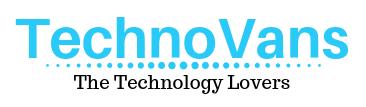 TechnoVans