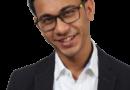 Kunal Chandiramani – Youngest Entrepreneur