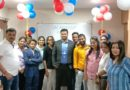 Thane based Salary Dost celebrates 1st Anniversary