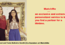 MatchMe Matrimony Business by these women entrepreneurs generates Rs. 1 Cr Revenue
