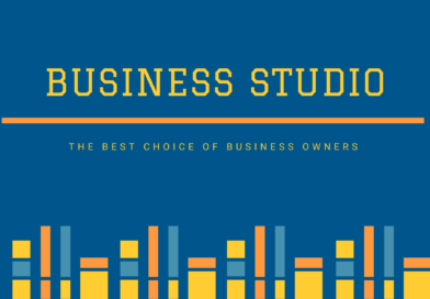 Business Studio – The best choice of business owners